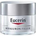 Eucerin Hyaluron Filler Reviews