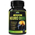 EzyAbsorb Neuro Dose Reviews