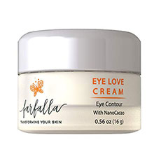 Farfalla Eye Love Cream