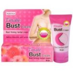 Finale Bust Cream Review: How Safe And Effective Is This Product?