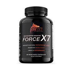 force-x7
