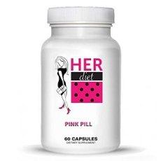 HER Diet Pills