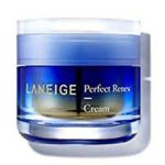 Laneige Perfect Renew Cream Reviews