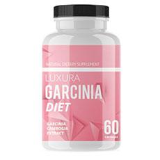 Luxura Garcinia Diet