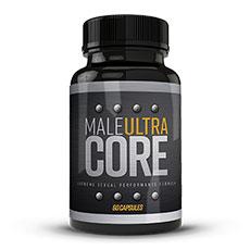 Male Ultra Core