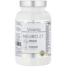 Neuro ZT