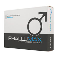 phallumax