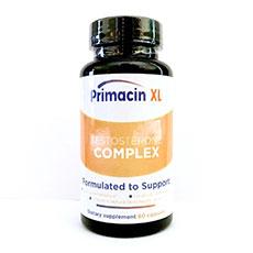 Primacin Xl