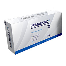 Primalis Rx