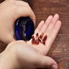 Prostate Supplements