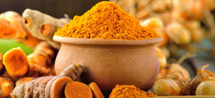 Turmeric Numerous Health Benefits