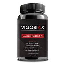 Vigoriax