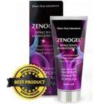 Zenogel Reviews