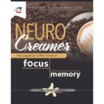 NeuroCreamer Review: How Safe And Effective Is This Product?