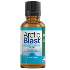 Arctic Blast Pain Reliever