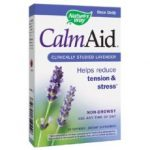 CalmAid Review: How Safe And Effective Is This Product?