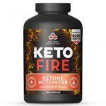 Dr. Axe Keto 360 Reviews