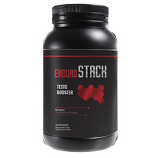 Enduro Stack