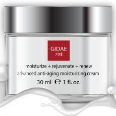 Gidae Skin Care