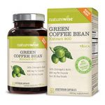 NatureWise Green Coffee Bean Reviews