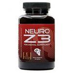 Neuro Z3 Reviews