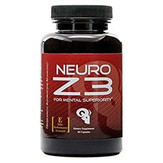 Neuro Z3