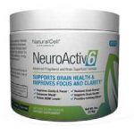 NeuroActiv6 Reviews
