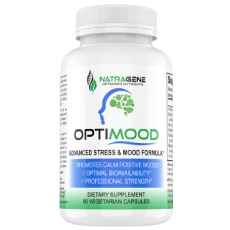 Optimood
