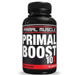 Primal Boost 10X Reviews