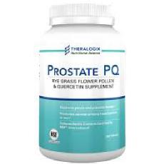 Prostate PQ