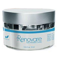 Renovare Cream