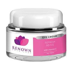 renown cream