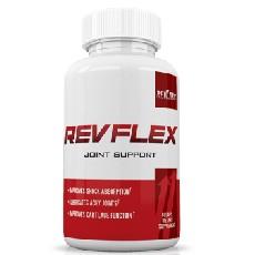 revflex