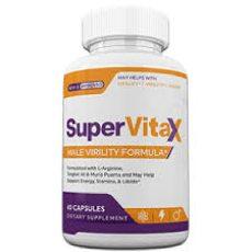 Super Vitax