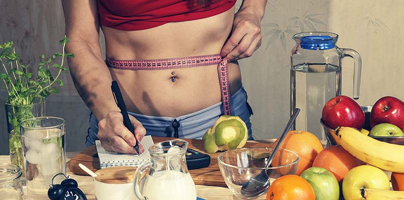 How Much Weight Can You Lose with Weight Loss Products