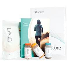Xyngular Core