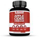 Smartlife Apple Cider Vinegar Reviews