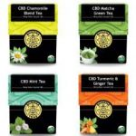 CBD Tea Bundle Review: How Safe And Effective Is This Product?