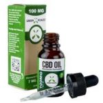 Green Roads CBD Oil Review: How Safe And Effective Is This Product?