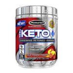 100% Keto Plus Review: How Safe And Effective Is This Product?