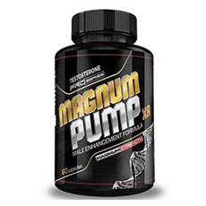 Magnum Pump