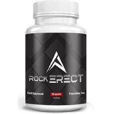 RockErect