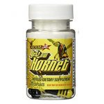 Stacker 2 Yellow Hornet Review: Is It Safe And Effective?