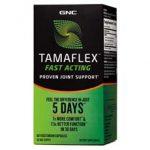 Tamaflex Reviews