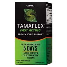 Tamaflex