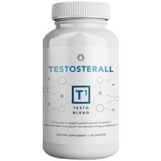 Testosterall Testo Blend T1