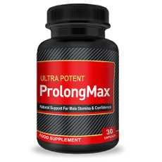 ultra potent prolongmax
