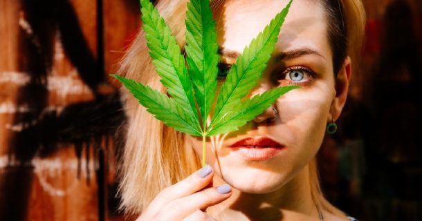 cannabinoids for skin health