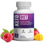 Keto Diet Reviews