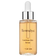 Formulyst Luminous Skin Serum